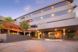 Townhouse Hotel, 70 Morgan St, 2650, Wagga Wagga