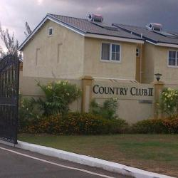 Country Club 2, Portmore, Country Club 2, Portmore, St. Catherine,, Braeton