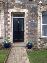 Trelawney House Bed and Breakfast, Trelawney House, Wadebridge Rd, PL30 3BQ, Saint Mabyn