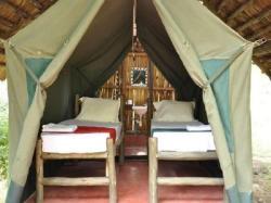 Manyara Sunbright Lodge and Campsite, Mto wa Mbu, Lake Manyara National Park,, Mto wa Mbu