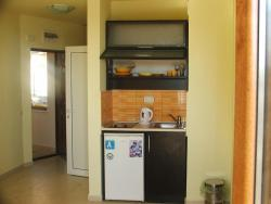 Akshaena Aparthotel, 43 Via Pontica street, 8130, Sozopol