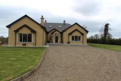Woodstone Hall, Woodstone Hall, Martinstown Road,, The Curragh