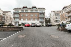 Ferncourt, Ferncourt, Stepaside Park,, Leopardstown