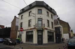 Hotel A Fleur de Couette, Rue de Falisolle, 1, 5060, Auvelais