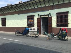 Mila Hostel, Cra 43c 10 23, 050021, Medellín