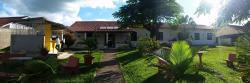 Pousada e Petiscaria das Araras, Rua Alpinópolis 342 , Bairro Furnas, 37945-000, São José da Barra