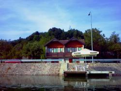 Guest House Jablanicko jezero, Lisicici bb, Celebici, 88400, Konjic