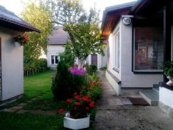 Nurme Apartments, Nurme 45, 29021, Narva-Jõesuu