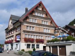 Gasthaus Adler, Hauptstrasse 39, 9641, Krummenau