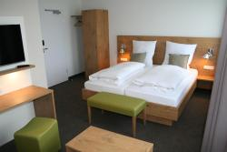 Lahn Hotel, Mühlweg 23, 35216, Biedenkopf
