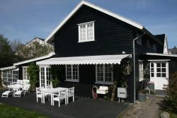 Villa Humlebæk, Torpenvej 7, 3050, Humlebæk
