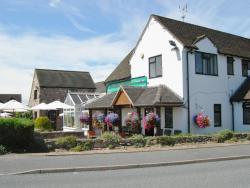 The Bull's Head Inn, Chelmarsh, WV16 6BA, Bridgnorth