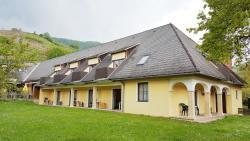 Hotel Ulrike, Rote Torgasse 15, 3620, Spitz