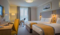 Maldron Hotel, Newlands Cross, Naas Road, D22 Clondalkin