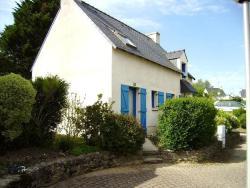 Maisonnette Ronan, Rue de Goahssiny, 56370, Saint-Gildas-de-Rhuys