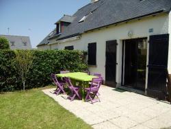 Maisonnette Nikolaz, Impasse Duguay Trouin, 56370, Saint-Gildas-de-Rhuys