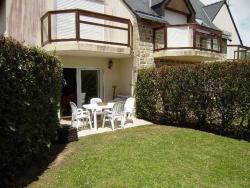 Appartement Jakez, Rue du Port, 56370, Saint-Gildas-de-Rhuys