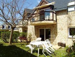 Appartement Kelig, Rue du Port, 56370, Saint-Gildas-de-Rhuys