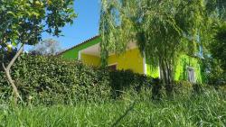 Garden House, Rruga Riviera, Ksamil, 9706, Ksamil