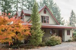 Country Home, 3382 Henry Rd., V0R 1K4, Chemainus
