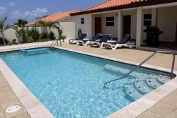 Aruba Sensations, Rooi Santo 124, Noord,, Palm-Eagle Beach
