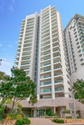 BeachLife Apartments, 27 Woods Street , 0801, Darwin