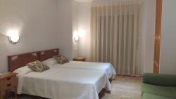 Apartamentos Berlin, Berlin, 12, 30740, San Pedro del Pinatar