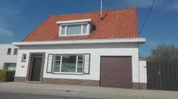 Het Margrietje, Kouterstraat 79, 8650, Merkem