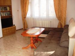 Lucy Apartment, 46 Katya Vancheva Str, 4800, Devin