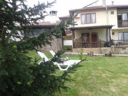 Big Bear Villa, Varshilo, 8157, Varshilo