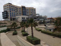 Apartment 65, No 65, Triq Il-Fortizza tal-Grazzja, XJR 1302, Xgħajra