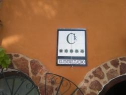 El Endulzaero, Carretera De Nogales S/n, 06174, Salvaleón