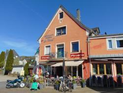 Gästehaus La Mula, Am Markt 4 , 56283, Treis-Karden