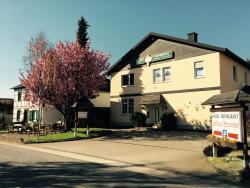Landhaus-Brunnenhof, Heistardstraße 13, 53894, Mechernich