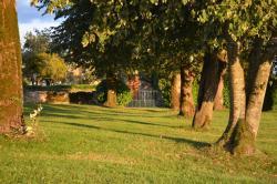 """Le Poutic, Lieu-dit """"Pouticq"""" 10 Route St Julien d'Armagnac, 40240, Créon-d'Armagnac"""
