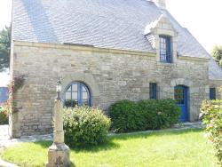Clos des Plages, Saint Philibert, Saint Philibert, 56470, Saint-Philibert