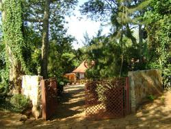 Mrefu Farm Lodge, 0000,, Marangu