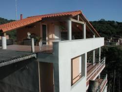 Costa Maresme 315, Calle del Comte Borrell, 18, 08395, San Pol de Mar