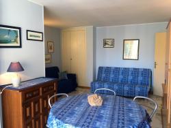 La Maison de Dolly, 17 Avenue François de Monleon, 06190, Roquebrune-Cap-Martin