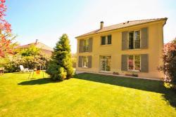 Villa Disney, 53, Rue des Coteaux, 77700, Magny-le-Hongre