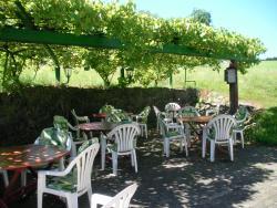 Hotel Restaurant Biesenbach, Erlen 13, 51688, Wipperfürth