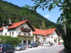 Gasthof zur Bruthenne, Maierhof 14, 2564, Weissenbach an der Triesting