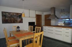 Haus Jeutter, Sonnenalm 57, 8983, Bad Mitterndorf