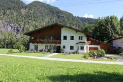Ferienhaus Niederl, Oberscheffau 117, 5440, Golling an der Salzach