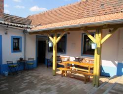 Ubytovna Coolej, Mikulovská 143, 691 44, Lednice