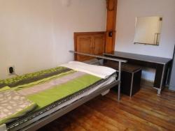 Bell Hostel, 5 Konstantin Irechek str., 4000, Plovdiv