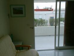 Apartament Lola, Ronda Del Mar, 43860, Calafat