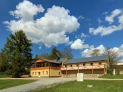 Penzion Maják, Dolní Vltavice 259, 38226, Dolní Vltavice