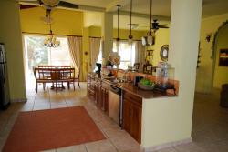 Dulce Villa Bed Breakfast and Spa, 51 Los Castanos, 01101, El Sunzal
