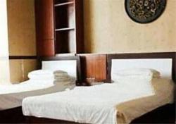 Jinqiang Hostel, Face to Kalaqingqi Hospital,Jinshan Avenue, 024400, Kharchin